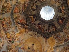 天国と地獄 画像68