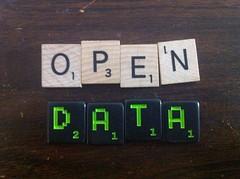 open data (scrabble) (justgrimes) Tags: open lego scrabble data opengovernment opendata opengov