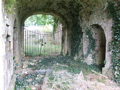 "Sherborne Castle & Garden • <a style=""font-size:0.8em;"" href=""http://www.flickr.com/photos/81195048@N05/8017380094/"" target=""_blank"">View on Flickr</a>"