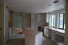"""Cabinets and TV • <a style=""""font-size:0.8em;"""" href=""""http://www.flickr.com/photos/85727330@N02/8017632404/"""" target=""""_blank"""">View on Flickr</a>"""
