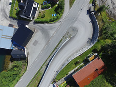 DJI_0434 (Rune Venes) Tags: norway no sognogfjordane