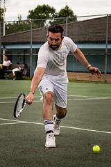 20160716_Benton_Westmorland_Park_Lawn_Tennis_Club_Open_Day_1446.jpg (Philip.Benton) Tags: tennis event tenniscourt tennisplayer tennisnet racquetsports tenniscoach