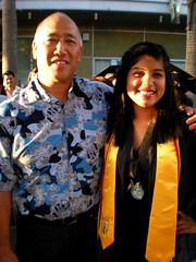 DSCN3311_zps7be7a78e (Lovely Nutty) Tags: highschool graduation class 2012 classof2012 miguelcontreras