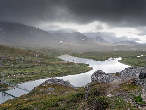 Lappland-092015-5