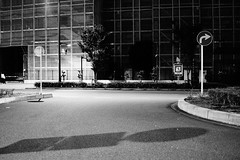 DSC01866 (Zengame) Tags: rx rx1 rx1r rx1rm2 rx1rmark2 sony zeiss bw cc creativecommons japan monochrome tokyo