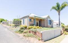 19 Redfern Street, Cowra NSW