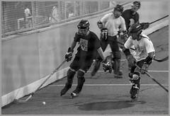 ball hockey Montreal (tesseract33) Tags: tesseract33 peterlangphotographynet nikon light world art travel peterlang squamishphotographer d750 nikond750 ballhockey people sports montreal blackandwhite monochrome