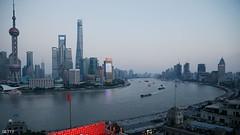 فنادق صينية ترفض استقبال نزلاء من 5 دول إسلامية سياحةة (e279c75b5733ea5526b1358d3e766996) Tags: فنادق صينية ترفض استقبال نزلاء من 5 دول إسلامية سياحةة shanghai china chn