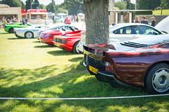 DSC_2094 (jonlarge) Tags: weekend 2016 beaulieu supercar supercars jaguar xj220