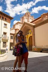 240716_journey to Soria-216.jpg (PicciaNeri) Tags: mudjar historic city vacation holiday spanish teruel road travel moorish town soria trip citycentre spain europe architecture castillaylen