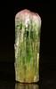 Tourmaline (Variety Elbaite)  NHMLA 49725 (Stan Celestian) Tags: nhmla tourmaline elbaite watermelontourmaline nhmla49725