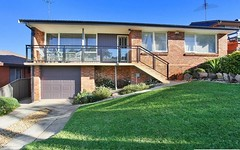 84 Congressional Drive, Liverpool NSW