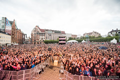 RIX_FM_JOSEFIN_LARSSON_ (9) (Josefin Larsson Photography) Tags: rix fm martin wiktoria adam alsing jakob karlberg mattias astrid s john de sohn samir och viktor bacall malo feat prince osito birging pop music musik malmfestivalen malm festival