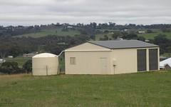 67 Dananbilla Drive, Young NSW