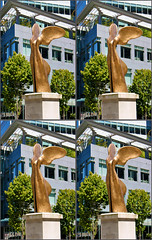 LIMG_0724 (qpkarl) Tags: stereo stereoscope stereography stereoscopic stereoscopy stereogram stereograph stereographic stereophotography stereoview stereophoto 3d