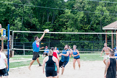 HHKY-Volleyball-2016-Kreyling-Photography (445 of 575)
