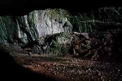 Deer Cave And Lang Cave, Gunung Mulu National Park, Sarawak, Malaysia (ARNAUD_Z_VOYAGE) Tags: gunung mulu national park sarawak malaysia cave caves lanscape nature river unesco world heritage site karst formations rainforest moutain amazing