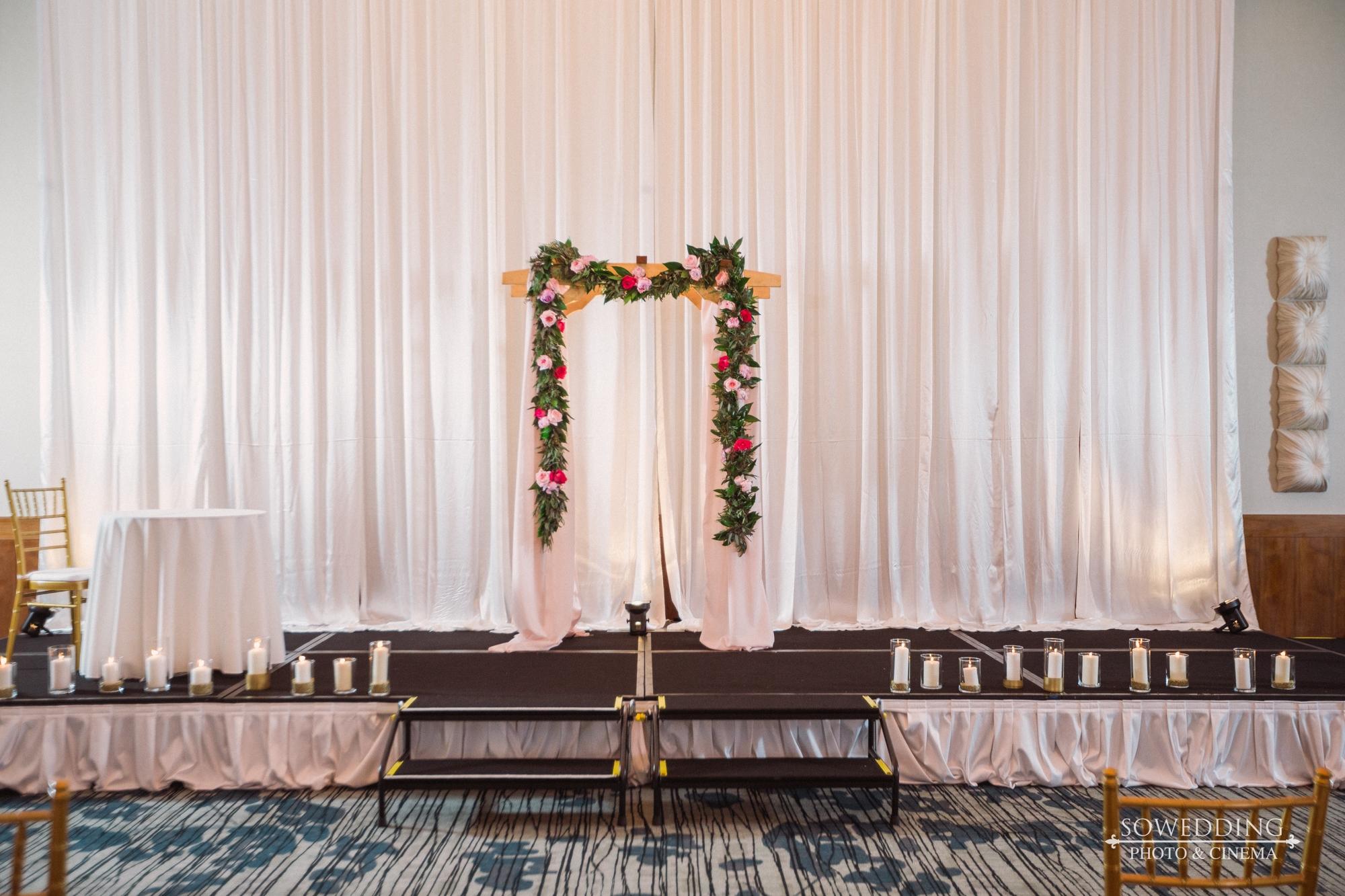 Tiffany&Byron-wedding-HL-SD-0138