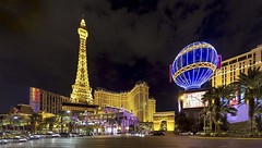 Welcome to Vegas!! #USA in #LasVegas #MetEenHuurautoZieJeMeer @Sunnycars_NL #rentasmile #sunnycars #travel @sunny_cars_autoverhuur Check the site in bio for more stories. ------------------------------------------- #NatGeoTravel #lp #expediapi (christravelblog) Tags: welcome vegas usa lasvegas meteenhuurautoziejemeer sunnycarsnl rentasmile sunnycars travel sunnycarsautoverhuur check site in bio for more stories natgeotravel lp expediapic rtw tripnatics lovetheworld traveller igtravelers travelling beautifuldestinations traveldeeper writetotravel bucketlist huffpostgram postcardsfromtheworld travelphotography travelblogger igtravel travelstoke wanderlust instatravel photography travelgram travelingram follow me visit website wwwchristravelblogcom feel free share photos but do credit them contact cooperate