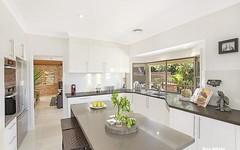 6 Lowan Place, Woronora Heights NSW