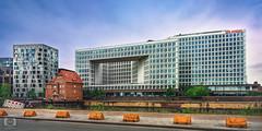 Hamburg (alrfotografie) Tags: hamburg hafen city travel reise architektur architecture nohdr sony a7 a7r a7s germany deutschland urban color 1635 zeiss fe