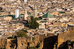 MAROCCO_1075_0816@ANDREAFEDERICIPHOTO (Andrea Federici) Tags: marocco morocco fez fes city town travel andreafedericiphoto