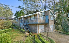 24A Verney Drive, West Pennant Hills NSW