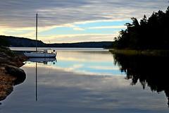DSCF7398 (Peter Ghita) Tags: lake marine landscape autumn seasons fujifilmxt1 fujinonxf1855mmf284rlmois reflection