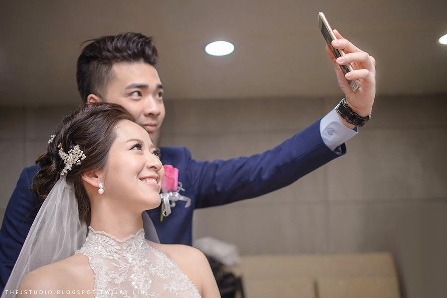 婚攝 青青食尚花園 婚禮紀錄 婚禮攝影 推薦婚攝  JSTUDIO_0010
