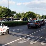 """Belvárosi Parádé <a style=""""margin-left:10px; font-size:0.8em;"""" href=""""http://www.flickr.com/photos/90716636@N05/29316266585/"""" target=""""_blank"""">@flickr</a>"""