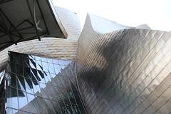 Bilbao - Guggenheim Bilbao Museoa (corno.fulgur75) Tags: bilbao bilbo bilbau biscaye vizcaya bizkaia biscay biscaglia biskaje biscaia paysbasque euskadi pasvasco baskicko baskerlandet baskenland basquecountry euskalherria paesebasco baskarland baskonia pasbasco baskien espagne spain panlsko spanien espaa spagna spanje spania hiszpania espanha architecture december2015 guggenheim guggenheimbilbao museoguggenheimbilbao museoguggenheim guggenheimmuseum guugenheimbilbaomuseum museguggenheim museguggenheimbilbao guggenheimbilbaomuseoa museum muse frankgehry gehry art modernart artmoderne contemporaryart artcontemporain