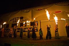 0B7A9365 (rome_rome) Tags: fire fireperform fireperformance dancer dance