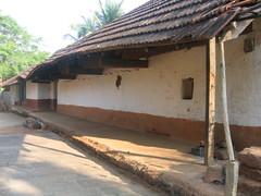 KALASI Temple photos clicked by Chinmaya M.Rao (111)