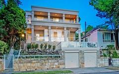 63 Bulkara Road, Bellevue Hill NSW