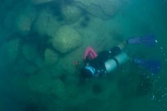 se3500_IMG_1116 (OKANO14) Tags: hong kong scuba diving