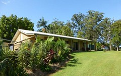 16 Mawhinney Rd, Glenview QLD