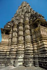 Khajurho (JiPiR) Tags: ind inde khajurho madhyapradesh khajuraho