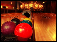 Mission Bowling (pkingDesign) Tags: alley bowling mission bowlingalley lanes missionbowling foursquare:venue=4d4dff6f9aaab60c78ae3e29 singefilter