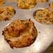 Cauliflower pizza bites, Minis, View 2