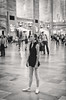 Ballet Dancing at Grand Central IV (Uwe Printz) Tags: new york usa nikon 18200 d70nikon vrii yorknikon usanikon d7000 vriinikon 20120725 d70nikond7000 usa20120725 usad7000 usausanew
