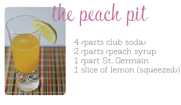 peachpitcocktail