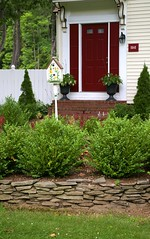 "Front Door • <a style=""font-size:0.8em;"" href=""http://www.flickr.com/photos/54958436@N05/7779553882/"" target=""_blank"">View on Flickr</a>"