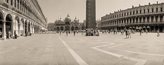"Piazza San Marco, Venice • <a style=""font-size:0.8em;"" href=""https://www.flickr.com/photos/25932453@N00/7780917290/"" target=""_blank"">View on Flickr</a>"