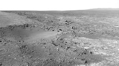 p-1N398246045EFFBUEMP1962L0sqtv-2-HD (hortonheardawho) Tags: york autostitch panorama opportunity mars meridiani crater cape hd endeavour 3042
