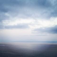 The Giants (edelmo) Tags: espaa beach canarias canaryislands islascanarias edelmo