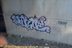 fugue (thepowerremains) Tags: boston graffiti fugue tht wtm