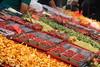2012 08 Estocolmo_micamara (177) (Marta Baeza) Tags: mercado estocolmo suecia hotorget frutossilvestres