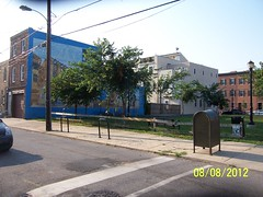 "Southeast from Montrose & 22nd (close) • <a style=""font-size:0.8em;"" href=""http://www.flickr.com/photos/85073227@N04/7803699692/"" target=""_blank"">View on Flickr</a>"