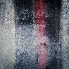 UF (koeb) Tags: abstract texture graffiti am frankfurt main uf ultras ffm