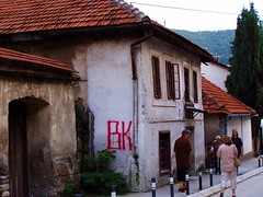 Uzice (Valrie Grcevic) Tags: lumire couleurs rue glise serbie uzice zlatibor vieillemaison ljubis valriegrcevic